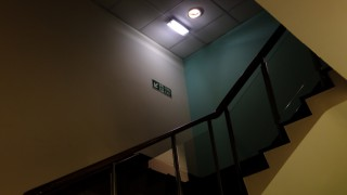 Emergency Lighting Maintenance