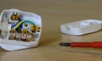 PAT testing & Microwave Testing - 0
